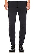 PANTALON SWEAT P-HERK
