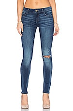 JEAN SKINNY FLORENCE