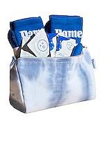 Dame Duo Couple's Kit