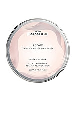 WE ARE PARADOXX Game Changer Multi-Task Hair Mask