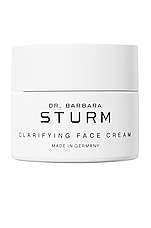 Dr. Barbara Sturm Clarifying Face Cream