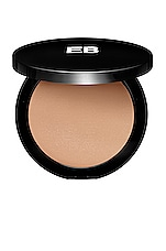 Edward Bess Flawless Illusion Compact Foundation in Tan
