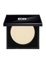 Edward Bess Ultra Luminous Eyeshadow in Nude