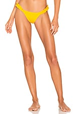 ELLEJAY Ipanema Bottom in Lemon