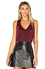 acb870ff06 BB Dakota Brucie Skirt in Black | REVOLVE