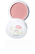 EVE LOM Kiss Mix in Demure