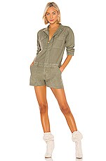 FRAME Service Shortall in Military