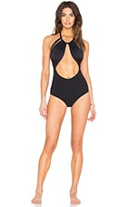 MAILLOT DE BAIN JAMES BOND