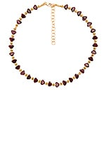 COLLIER RAS-DE-COU DAZED & CONFUSED
