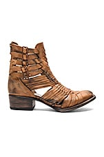 BOTTINES SALLY