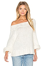 PULL BEACHY SLOUCH
