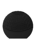 FOREO LUNA Play Plus in Midnight