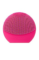 FOREO LUNA Play Plus in Fuchsia