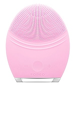 FOREO LUNA 2 Pro in Pink