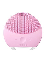FOREO LUNA 2 Mini in Pearl Pink