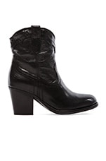 BOTTINES TABITHA BOOT