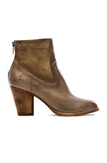 BOTTINES TESSA