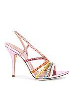 GEDEBE Marith Heel in Multicolor