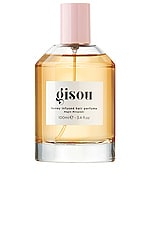 Gisou By Negin Mirsalehi Honey Infused Hair Perfume