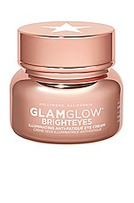 GLAMGLOW BrightEyes Illuminating Cream