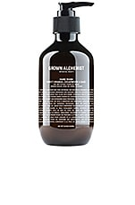 Grown Alchemist Hand Wash Sweet Orange, Cedarwood & Sage