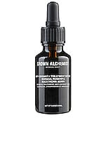 Grown Alchemist Antioxidant Facial Oil in Borago & Buckthorn & Rosehip