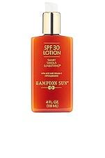 Hampton Sun SPF 30 Lotion