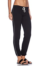 PANTALON SWEAT CHAINS