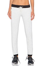 PANTALON SWEAT SUPER SOFT SPORT