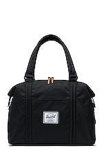 Herschel Supply Co. Strand Bag in Black