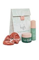 high beauty High Value Kit