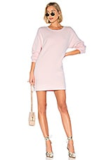 House of Harlow 1960 x REVOLVE Tonya Sweater in Blush
