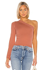 House of Harlow 1960 x REVOLVE Sway Sweater in Pink