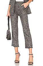 House of Harlow 1960 x REVOLVE Finley Pant in Henderson