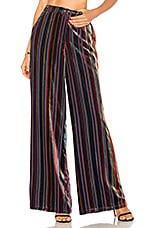House of Harlow 1960 x REVOLVE Mona Pant in Haze