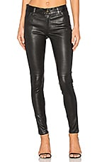 x REVOLVE Debbie Pant in Black