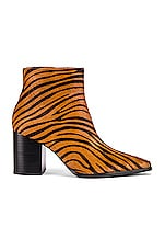 House of Harlow 1960 x REVOLVE Jack Bootie in Bengal Print