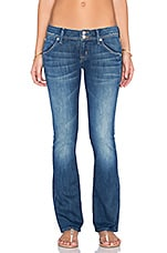 JEAN BOOTCUT PETITE BABY BETH
