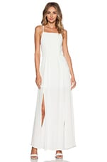 ROBE MAXI FONDEST DREAMS
