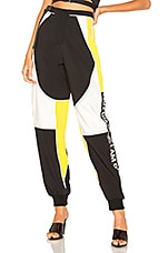 I.AM.GIA X REVOLVE Electra Pant in Yellow