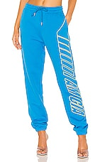 I.AM.GIA Taja Pant in Blue