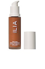 Ilia True Skin Serum Foundation in Kapiti