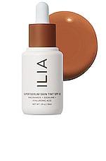 Ilia Super Serum Skin Tint in Pavones