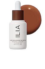 Ilia Super Serum Skin Tint in Miho