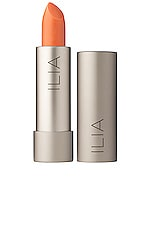Ilia Tinted Lip Conditioner in Dizzy