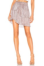 IRO Huge Skirt in Pink