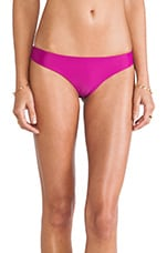 Poema Bottom in Fuchsia