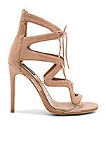 Hypnotic Heel in Nude
