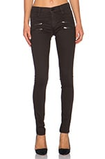 JEAN SKINNY JAMES TWIGGY CRUX