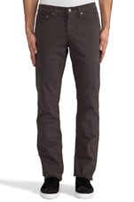 Kane Pant in Industrial